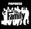 Papoose - The Family